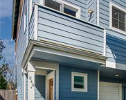 840 NW 53rd St Unit B, Seattle image