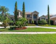 8702 Cypress Reserve Circle, Orlando image