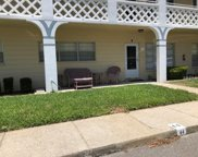 2404 Florentine Way Unit 4, Clearwater image
