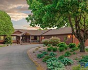 6492 Evergreen Acres Dr, Wentworth image