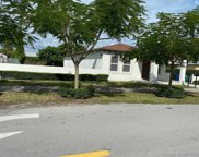 10265 Sw 170th Ter, Miami image