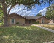 421 W Tanglewood Dr, New Braunfels image