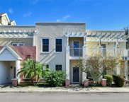 4625 Legacy Park Drive, Tampa image