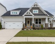 108 Lea Cove Court, Holly Springs image