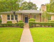 3627 W Biddison Street, Fort Worth image