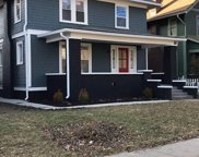 3018 Delaware  Street, Indianapolis image