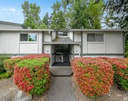 412 S 321st Place Unit A8, Federal Way image