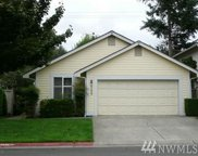 6004 Barrington Lane SE, Lacey image