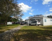 14240 Lost Lake Road, Clermont image