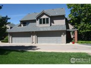 7298 Siena Way Unit #C, Boulder image