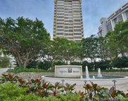 11 Island Ave Unit #1703, Miami Beach image