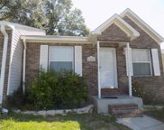 4108 Mission Trace, Tallahassee image