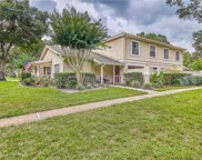 6205 Goldenmoss Way, Temple Terrace image