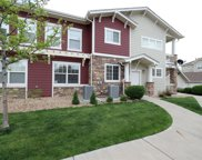 9387 Ashbury Circle Unit 103, Parker image