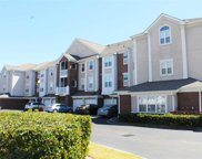 2241 Waterview Dr. Unit 514, North Myrtle Beach image