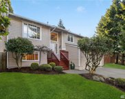 2213 Virginia Ct, Milton image