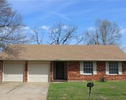 629 W 8th Street, Edmond image