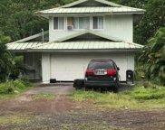 15-1421 20TH AVE (MELIA), Big Island image