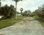 7699 SE Fork River Drive, Stuart image