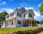 970 Scenic Drive, N Franklin Twp image