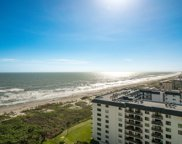 750 N Atlantic Avenue Unit #1508, Cocoa Beach image