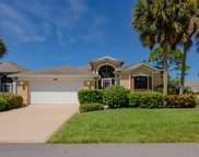 585 NW Montevina Drive, Port Saint Lucie image