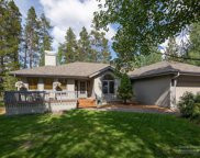 57686 Red Cedar, Sunriver image