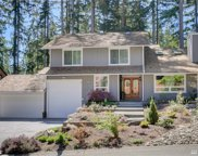 2720 143rd Pl SE, Mill Creek image