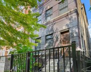2739 N Southport Avenue, Chicago image