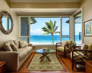 14 IRONWOOD LANE Unit 14, Lahaina image