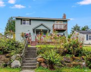 4229 49th Ave S, Seattle image