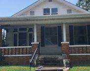 1421 Parret Street, Evansville image