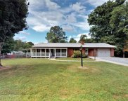 919 Overbrook Drive, Thomasville image