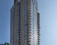 1308 Hornby Street Unit 309, Vancouver image