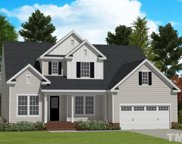 2208 Stephens Road, Cary image