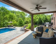 798 Bathwick Dr, Brentwood image