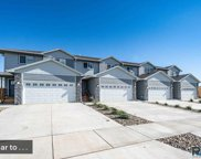 4247 Knob Hill Ct, Sioux Falls image
