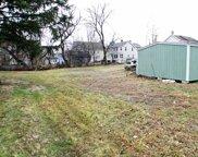 44-R Meadow St, Westfield image