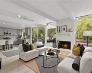 22786     Rumble Drive, Lake Forest image