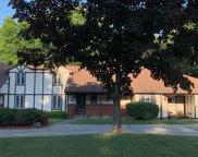 5 Chandler Drive, Atkinson image