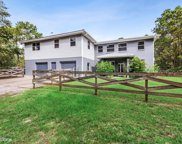 4063 Quail Ranch Road, New Smyrna Beach image