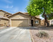 11544 W Green Drive, Youngtown image