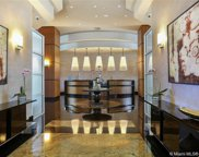 3101 S Ocean Dr Unit #2703, Hollywood image