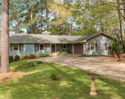 4905 Lake Forest Dr, Conyers image
