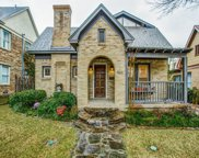 6031 Llano Avenue, Dallas image
