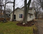 868 19th Street SE, Forest Lake image