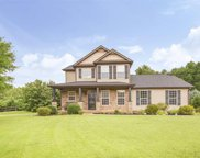 301 Wittrock Court, Taylors image