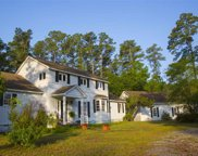 1084 Chelsey Lake Dr., Conway image