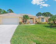 2417 SE Carpenter Street, Port Saint Lucie image