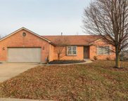 3850 Hickory View  Drive, Fairfield Twp image